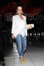 skiny jeans,kim kardashian,jeans