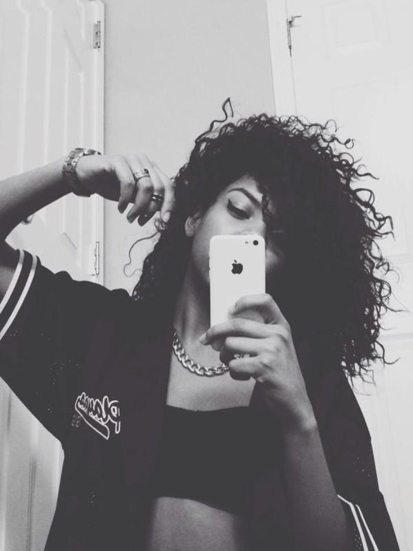 shirt tumblr instagram forever 21 h&m