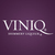 Viniq - premium vodka, Moscato wine, and fruity flavors
