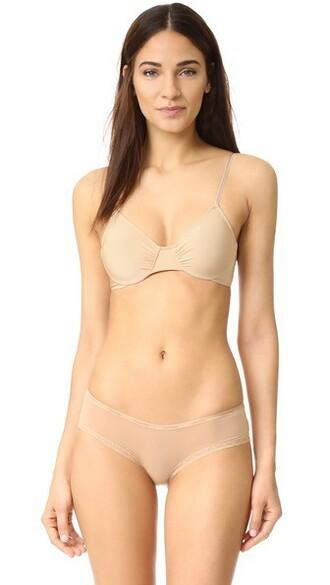 bra nude underwear