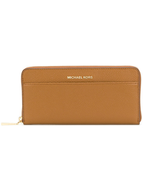 women purse leather brown bag