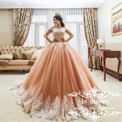 dress,ball gown quinceanera dresses,sweet 16 quinceanera dresses,masquerade prom gowns,vestidos de 15 anos,coral quinceanera dresses
