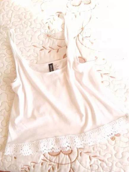skinny white crop tops love more