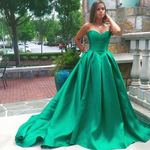 Dress Homecoming Dress Outstanding Sweet 16 Dresses Plus Size