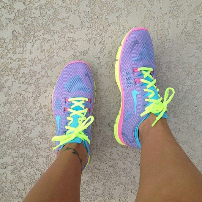 Buy Teal Coloured Shoes