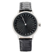 jewels,svalbard,watch,black watch,mens watch,watches for women,limited editions