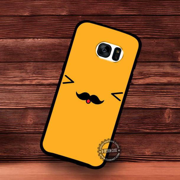 galaxy s5 case yellow