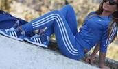 sweater,adidas,tracksuit,pants,jacket,shoes,adidas shoes,adidas pants,adidas jacket,adidas wings,jumpsuit,blue