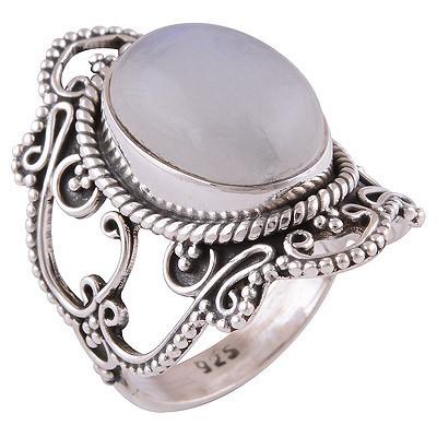boho jewellery sterling silver bohemian rings uk cherry