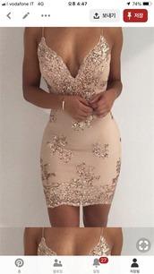 dress,sequin dress,mini dress,party dress