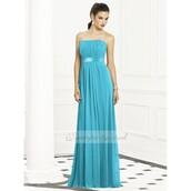 turquoise bridesmaid dress long,dress