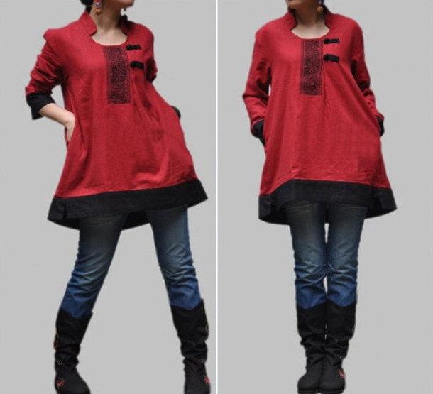 coat asymmetrical coat