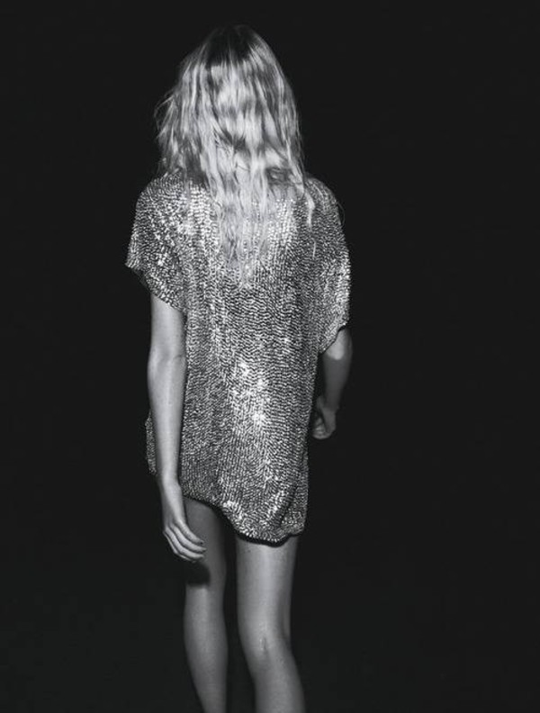 dress t-shirt dress sequin dress love sparky dress sparkly dress new year dresses new year gifts new year's eve party clubwear clubbin clubwear club dress party dress party outfits