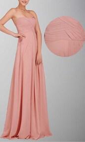 prom dress,bridesmaid,long bridesmaid dress,cheap bridesmaid dress uk,sweetheart bridesmaid dress,pink bridesmaid dress uk,cheap long bridesmaid dress