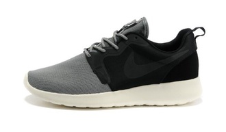 shoes nike shoes nike rosherun