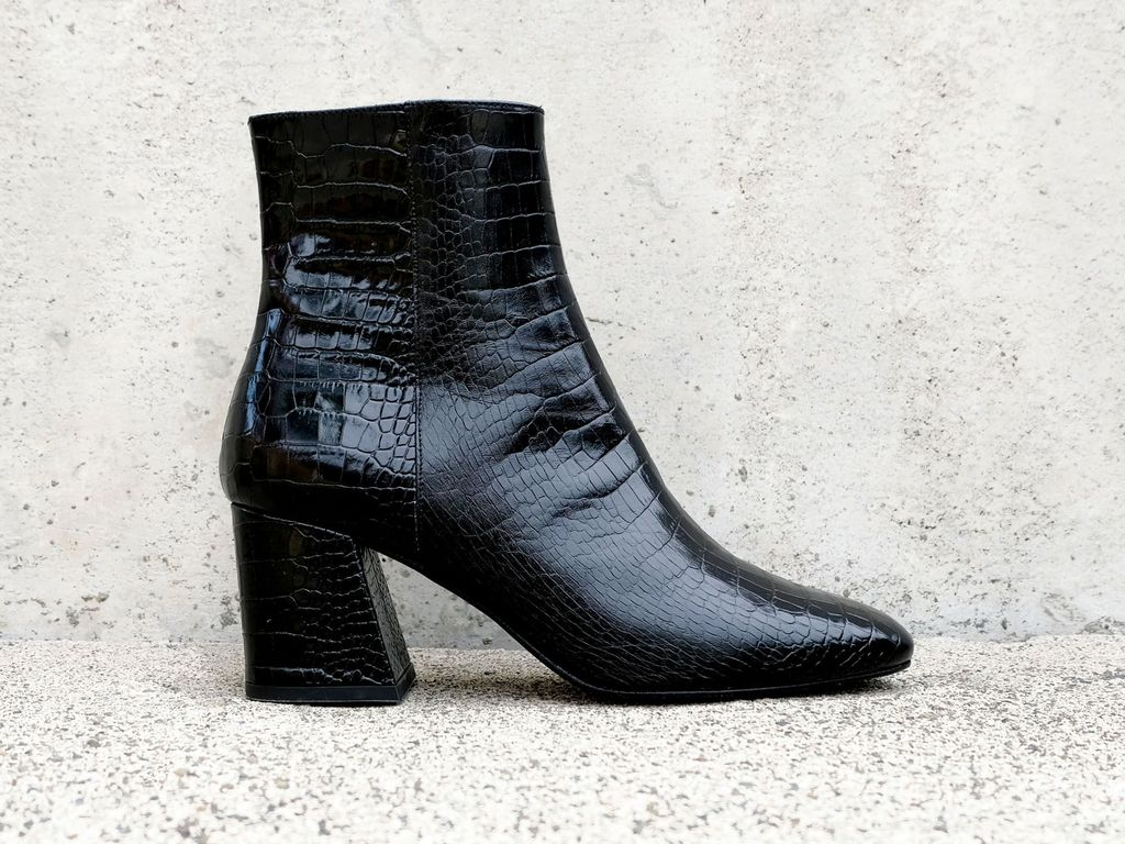 CHARM Boot