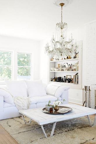 home accessory tumblr table sofa rug home decor furniture home furniture living room