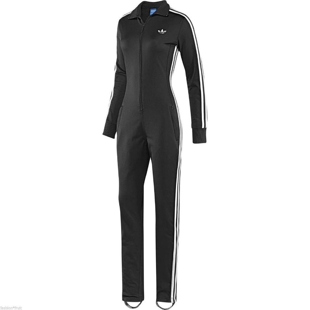 Original 26 Luxury Adidas Women Jumpsuit U2013 Playzoa.com