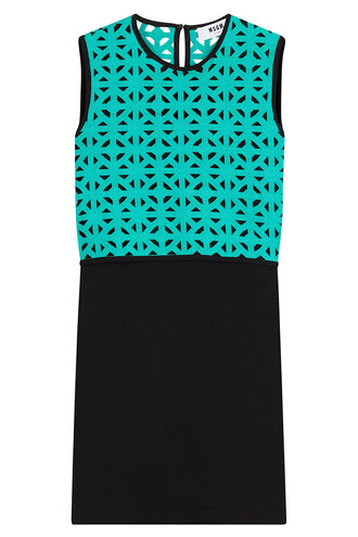 top crochet top cotton crochet multicolor