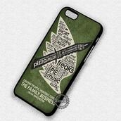 phone cover,green wall,movies,movie,supernatural,quote on in phone case,winchester,iphone case,iphone cover,iphone 4 case,iphone 4s,iphone 5 case,iphone 5s,iphone 5c,iphone 6 case,iphone 6s,iphone 6 plus,iphone 7 case,iphone 7 plus case