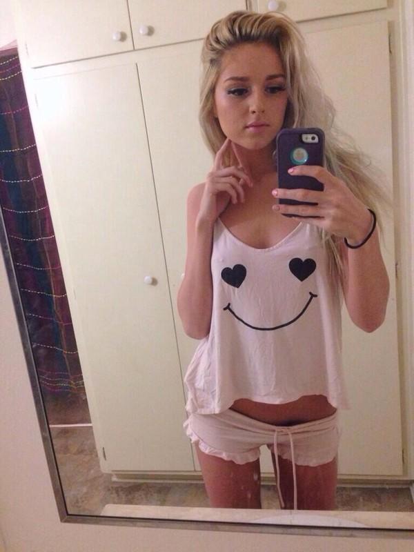 shorts t-shirt