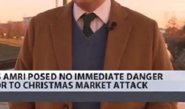 jacket mens suit suit waistcoat tweed