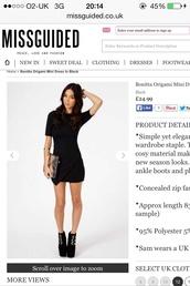 dress,style,black,little black dress,look,cute,me,like,short,cut-out,black dress,small