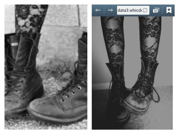 pants lace flower tights tights lace tights lace combat boots boots black and white shoes
