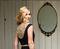Perth bridesmaid dresses, ball gowns