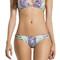 Agua bendita boa bikini | luxury swimwear