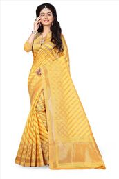dress,womens ethnic wear,saree,saree online in india