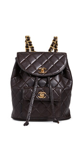 classic,backpack,brown,bag