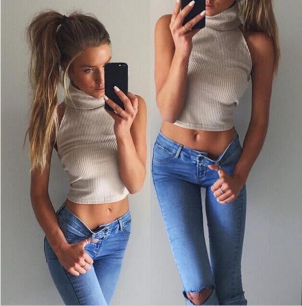 ubuy short shorts womens short shorts jeans nude