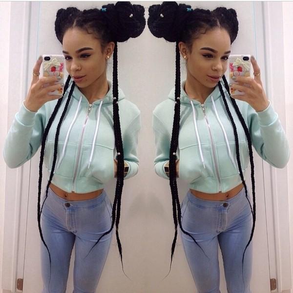 sweater jeans pale pastel atropina