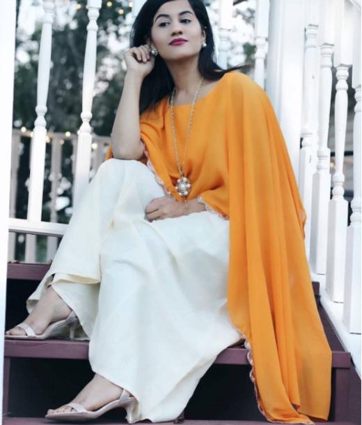 dress maxi dress tunic tunic dress