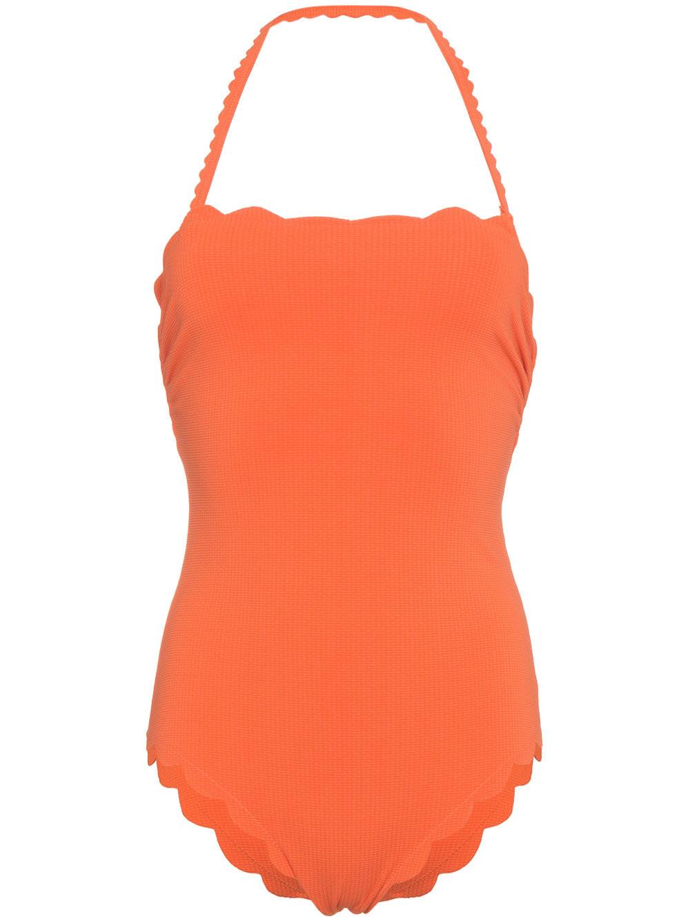 Super Micro Bikini New 2014 Products Swimwears Pink Brazil