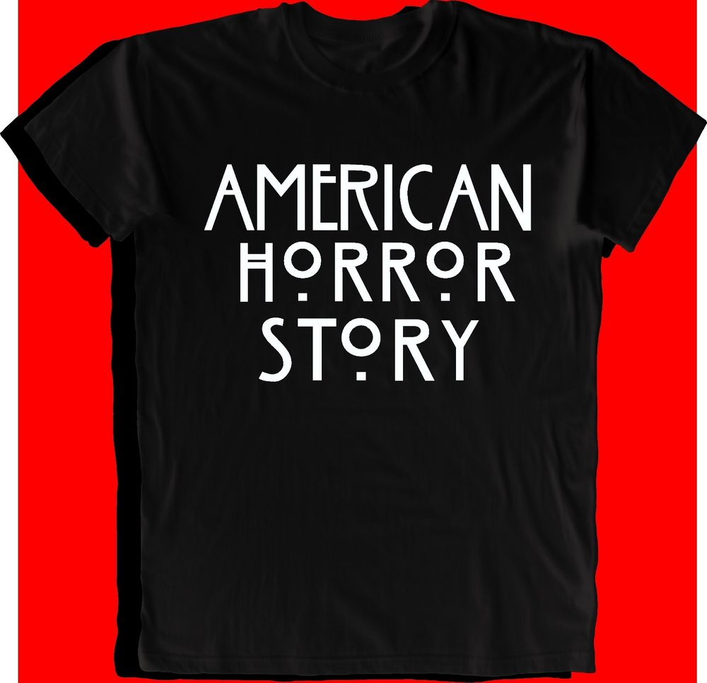Shirt ahs tshirt coven freak show