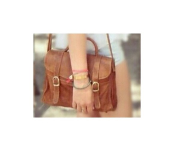 bag brown bag leather bag fake leather help me please! please help me! help me find find please