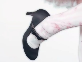 shoes black heels black shoes cute shoes bow high heels black high heels cute high heels