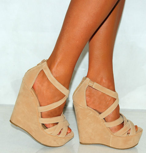 Buy Wedges Shoes Online Uk