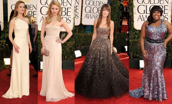 dress red carpet gown sparkle sparkly sparkly dress black and gold dress golden globe awards