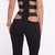 Good Call-Great Glam is the web's top online shop for trendy clubbin styles, fashionable party dress and bar wear, super hot clubbing clothing, stylish going out shirt, partying clothes, super cute and sexy club fashions, halter and tube tops, belly and h