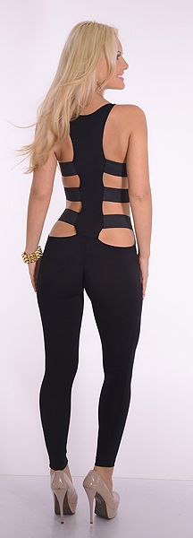 Great glam is the web's top online shop for trendy clubbin styles, fashionable party dress and bar wear, super hot clubbing clothing, stylish going out shirt, partying clothes, super cute and sexy club fashions, halter and tube tops, belly and h
