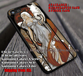 phone cover,daenerys targaryen,iphone cover,iphone case,samsung galaxy cases,game of thrones