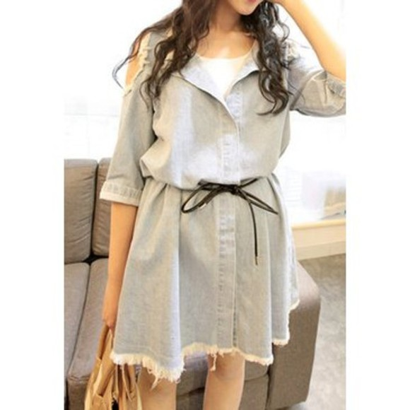 clothes dress fashion clothing