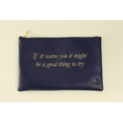 Bags - Mariner Soul