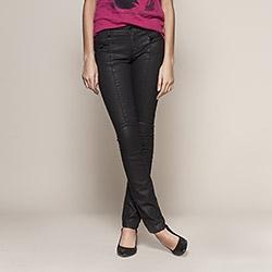 Pull femme IKKS (BC18295) | Vêtement Femme Hiver 13