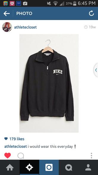 shirt jacket nike sweater sweater black nike half zip half zip up nke nike windbreaker nike jacket sweatshirt vintage pullover nike zipper jacket black sweater nike pullover zip long sleeves black nike fleece zip up jacket charcoal