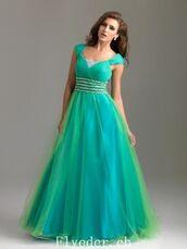 festkleider,dress