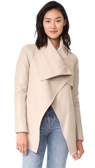 jacket wool jacket wool